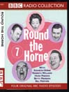 Round the Horne, Volume 7 (MP3)